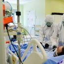Potvrđena još 302 slučaja zaraze koronavirusom. Preminulo još pet osoba