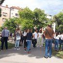 Advokatska komora Niša protiv obustave rada advokata