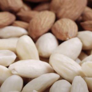 Потопени бадеми лекуваат: холестерол, притисок, дебелина, коски и зглобови