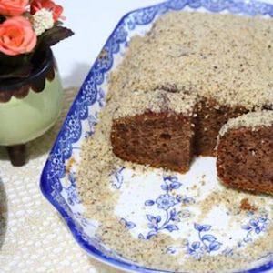 Посен колач без капка масло: Ништо поздраво и повкусно нема да изедете во овие денови на пост