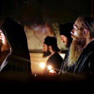 Помолете се за здравје: Молитва кон св.Василиј Острошки Чудотворец
