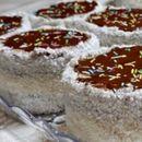 Рецепт за еден од нашите старински колачи – Како да направите совршени шубари (руски капи)
