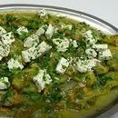 Лудило – необична салата од пиперки во масло и маринириано сирење: ова е врв, мора да го пробате