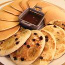 Рецепт за американски палачинки со кој нема промашување – Pancakes со мерки на чаша