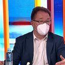 Д-р Нико Беќаровски: Која храна треба да се избегнува како превенција од згрутчување на крвта