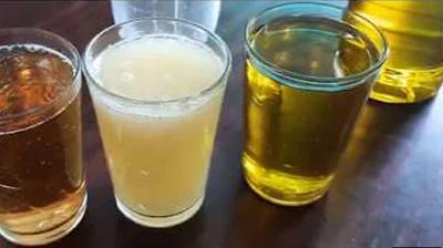 Лек разреден со чај за акутни и хронични бубрежни заболувања, ја намалува бoлката и го исфрла каменот