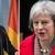 Меркел: Одлагање на Брегзит, но под услов Лондон да го прифати Договорот