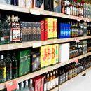 Нови акцизи во Србија – поскапува ракијата, вискито поевтинува