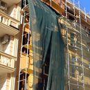Ќе се менува постапката за избор на надзор на градбите за да се спречи спрегата со градежните фирми