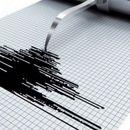 Земјотрес во Грција, почувствуван и во земјава