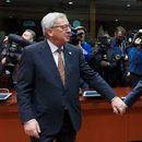 Јункер и Туск ќе добијат отпремнина од половина милион евра