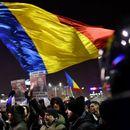 Романија има намера да ги амнестира политичарите осудени за корупција