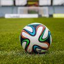 Италија истражува 62 трансфера поради можно преценување на играчите, 42 се на Јувентус