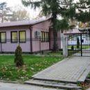 Град Скопје ги објави условите за субвенции за современи уреди за греење