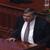 Минов: Ќе го прекинам членувањето во пратеничката група