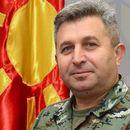 Величковски: Со прогресивен раст на буџетот за Армијата до стандардите на НАТО