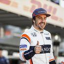 Фернандо Алонсо: Доста е, се повлекувам од Ф1 на крај на сезоната