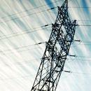 Повеќе скопски села и населби утре без струја