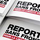 Репортери без граници: За девет месеци се убиени 56 новинари