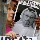 Интерпол распиша потерници по 20 осомничени за убиството на Кашоги