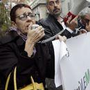 Италијанските новинари на протест поради навредите од 2 функционери