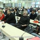 Брат му на Нинџа и телохранител на Груевски сведочеше за 27 април