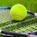 Нов скандал во светскиот тенис: Шпанија уапси 15 лица за местење на мечеви