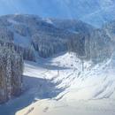 Трагедија во Банско: Лавина затрупа двајца сноубордисти