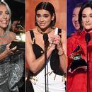 Греми 2019: Кејси Масгрејвз и Чајлдиш Гамбино со најмногу статуетки