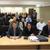 Димовски не дојде-oдложен почетокот на судењето за финансирањето на ВМРО ДПМНЕ