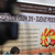 ДИК поништи гласачко место во Ѓорче Петров и разреши два избирачки одбори