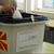 АВМУ за кампањата: Националните ТВ информирале за претседателските, регионалните за локалните избори