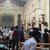 Шри Ланка: Нападите се извршени со помош од меѓународни мрежи