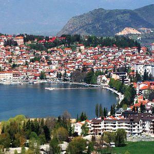 Години во агонија: Охрид под закрила на УНЕСКО
