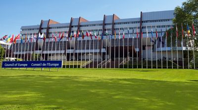Бугарија обвинета за расизам и дискриминација кон македонското малцинство од Советот на Европа