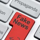 Континуирани дезинформации од руски извори на европските избори