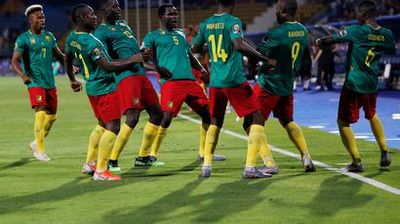 Африкански Куп на нации: Камерун за три минути ја среди Гвинеја Бисау