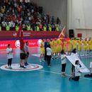 Митревски ја сочува победата во Ескишехир: Македонија по шести пат на ракометно ЕП