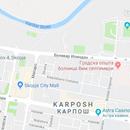 """Привремен режим на сообраќајот на """"Партизанска"""""""