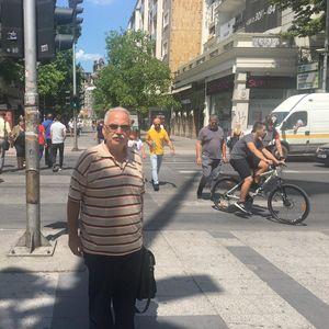 Ѓорѓи Илиевски – просветниот инспектор кој ѝ се спротивстави на корупцијата