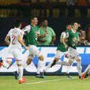 Куп на африкански нации: Алжир и Тунис го комплетираа полуфиналниот квартет