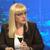 Дескоска: Законот за ЈО не предвидува апсолутен трансфер на обвинителите од СЈО