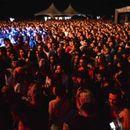 На Д Фестивалот во Дојран ќе настапат над 50 музичари и над 100 уметници и креативци