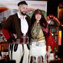 """Втор ден од традиционалната манифестација """"Галичка свадба"""""""