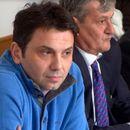 Јанакиески: Груевски избега, Рангелова е олободена, остана Миле да биле виновен