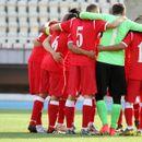 """Македонски фудбалски Куп: Сите прволигаши ја """"преживеаја"""" првата рунда"""
