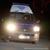 Јанева пристигна во Шутка, утре со полициска придружба ќе замине на погребот на нејзината мајка