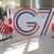 Самит на Г7: Фокус на трговската војна, Иран и пожарите во Амазонија