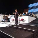 Струга ја празнува поезијата, отворени 58-те Вечери на поезијата