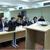 ТНТ: Се уште нема одговор за изземање на Јанева-рочиштето се одложи за 30 август